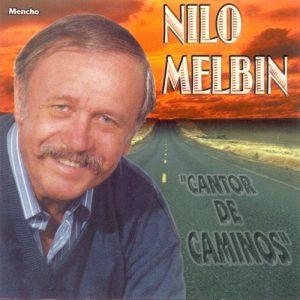 Tapa original del CD – 1999