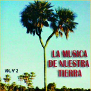 Tapa original del CD – 2006